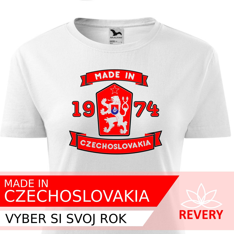 d8e39af163c8 ... IN CZECHOSLOVAKIA